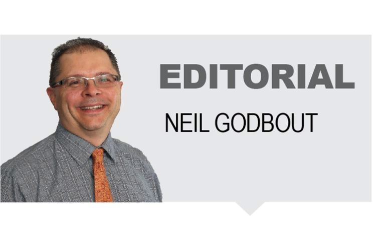 editorial.20_3202020.jpg