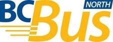 BC-Bus-North-update.web_320.jpg