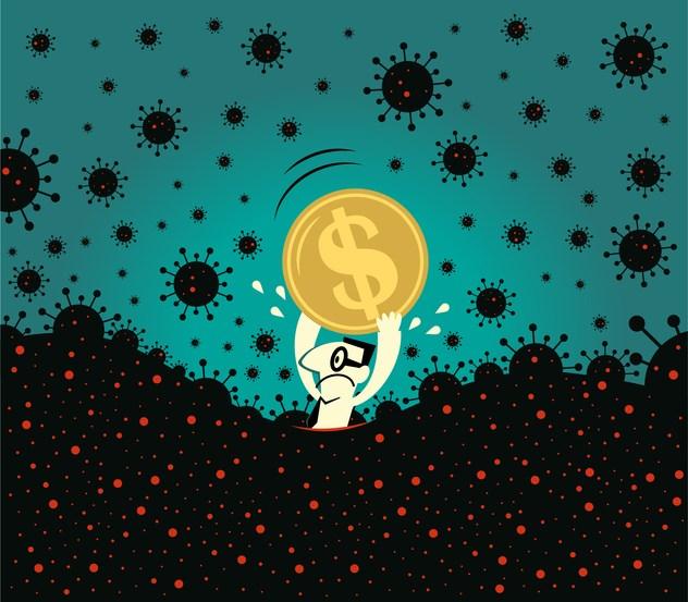 coronavirus-investments-brad-brain-AHN
