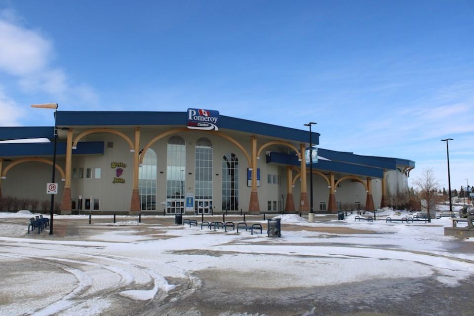 pomeroy-sport-centre-fsj