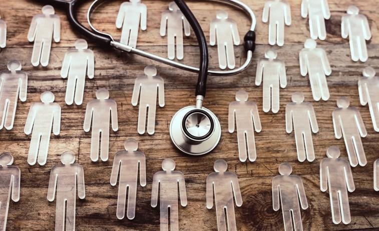 covid19-health-community