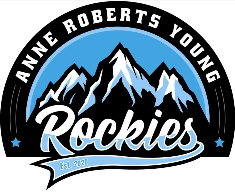 AnneRobertsYoung-Rockies-FSJ