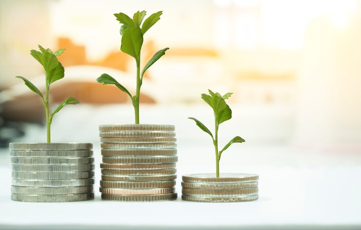 investment-growth