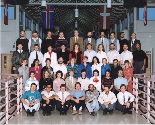 NPSS-staff-1989-1990-submitted