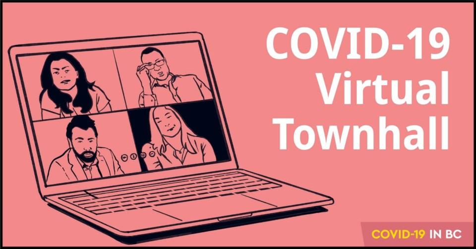 bc-covid-19-townhall