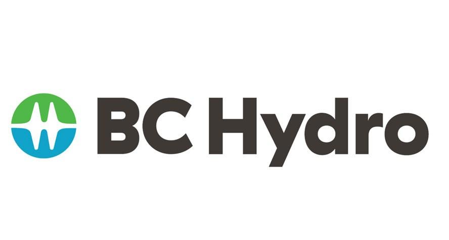 Hydro-relief-fund-update.16.jpg