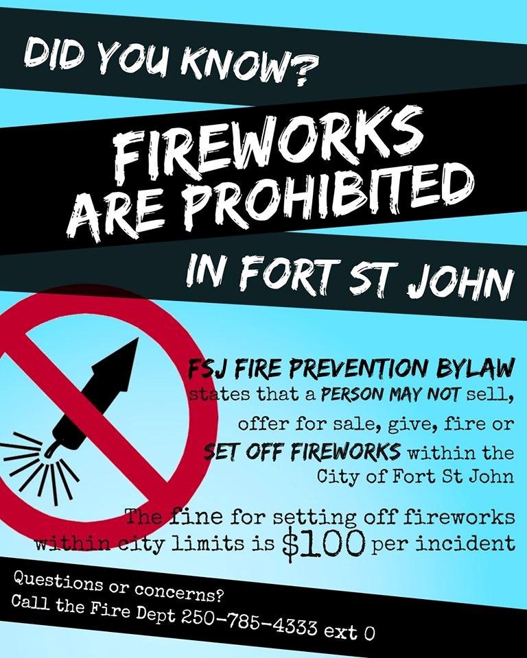 fsj-fireworks