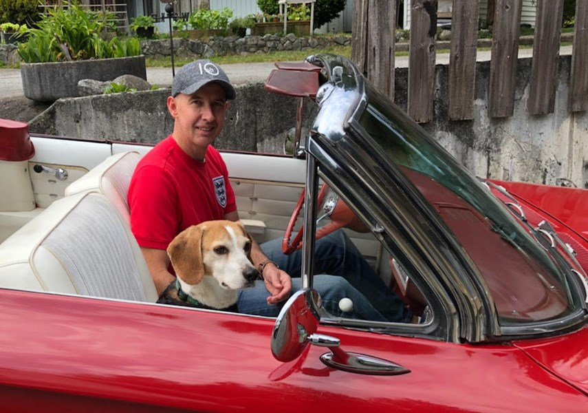 WHAT'S IN YOUR GARAGE: Bill Pomeroy's 1963 Corvair_3