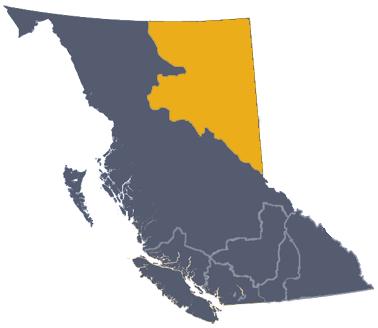 northeast-burn-map