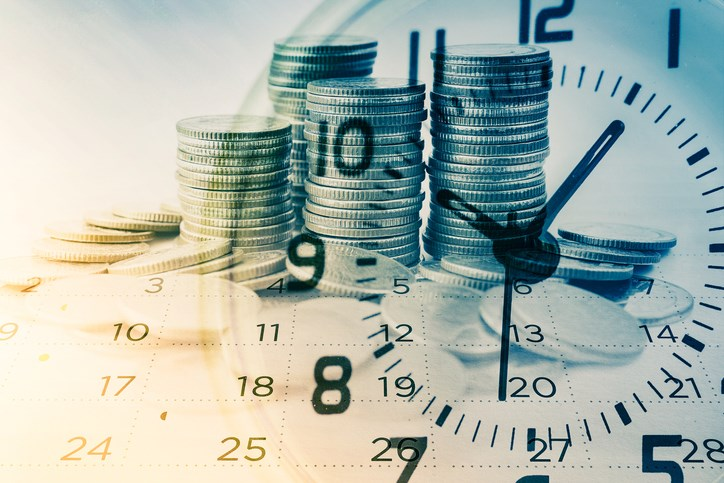 investments-time