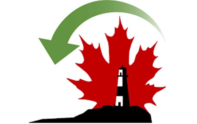 West Coast Olefins logo WEB
