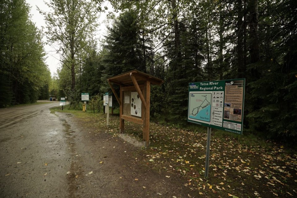 Tetsa-River-Regional-Park