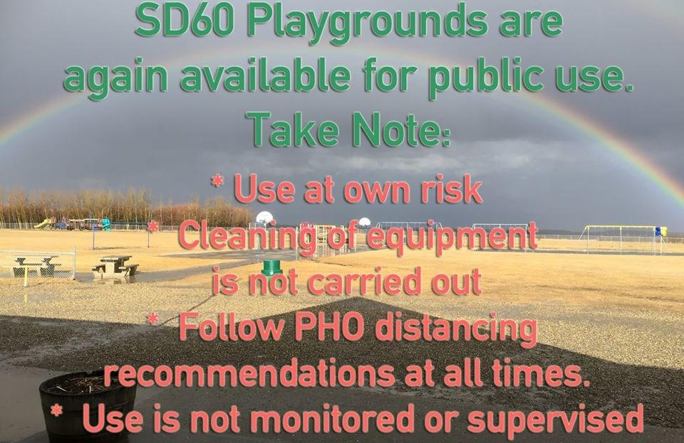sd60-playgrounds