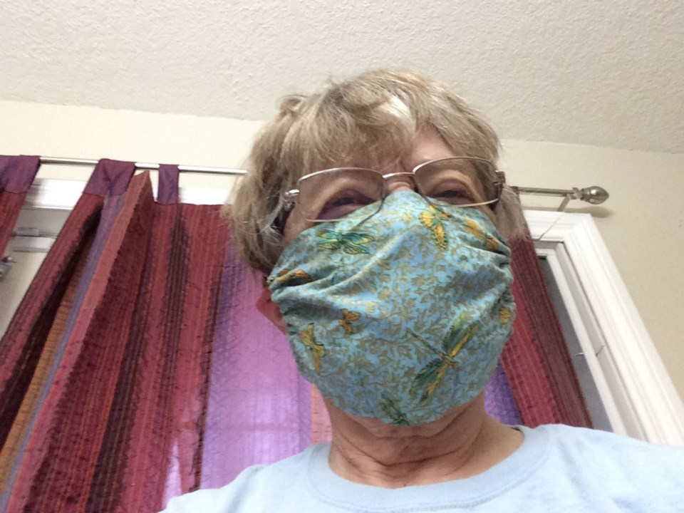 ruby-mcbeth-facemask
