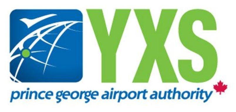 Airport--covid-update.04_52.jpg
