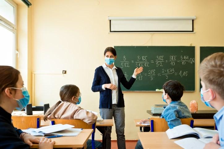 teachers-PPE
