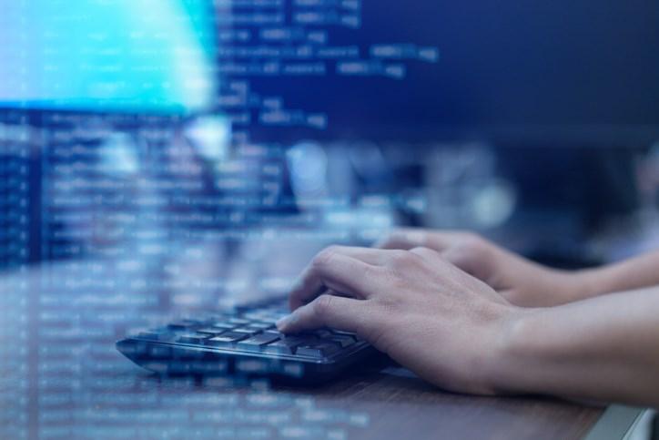Cybersecurity-Chainarong Prasertthai-Getty