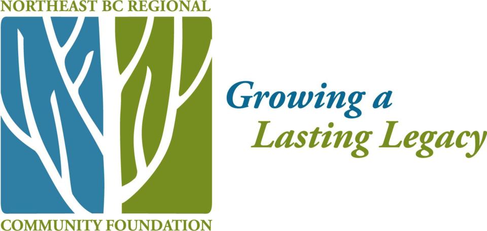 Northeast Regional Community Foundation