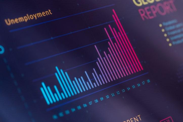 Unemployment-sankai-Getty
