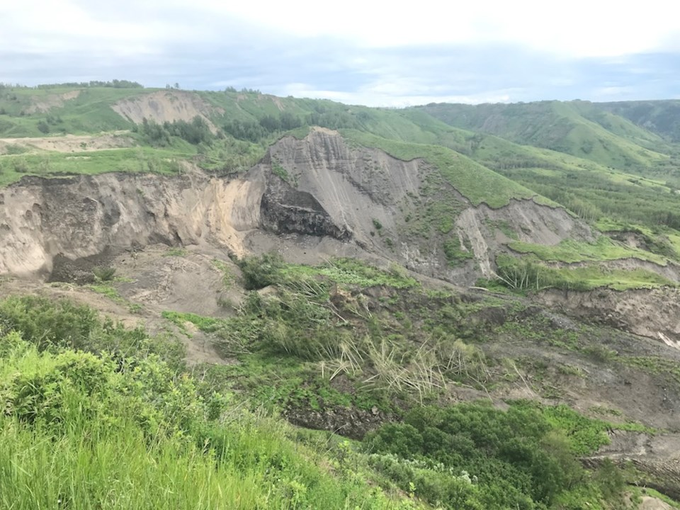 old-fort-landslide