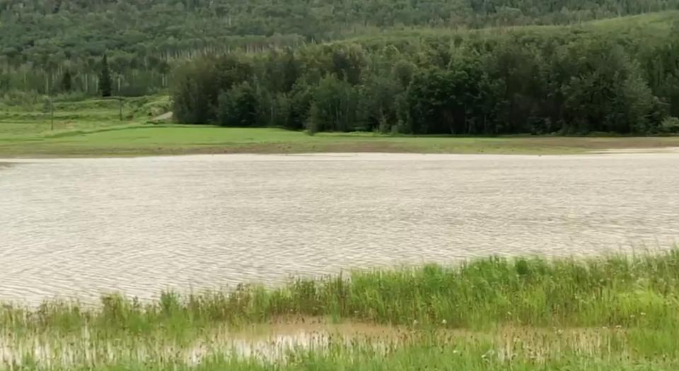 taylor-farm-flood