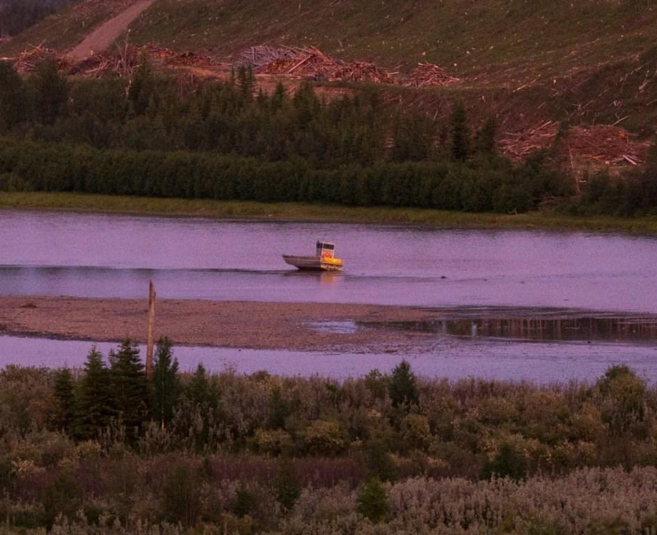 barge-site-c-stranded