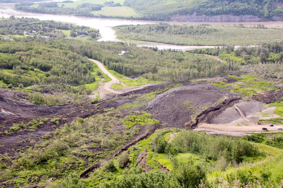 old-fort-landslide-june2020