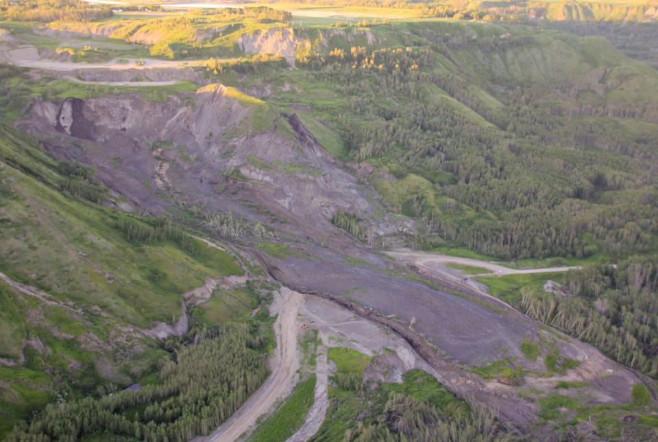 old-fort-landslide-june2020