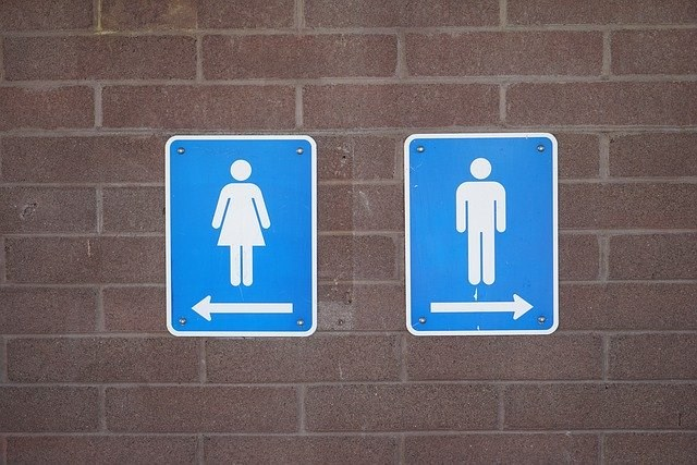 Metro Vancouver has created a map of public washrooms