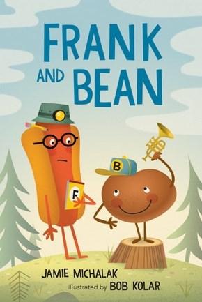 05LibraryList/frank and bean.jpg