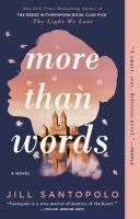 05LibraryList/more than words.jpg