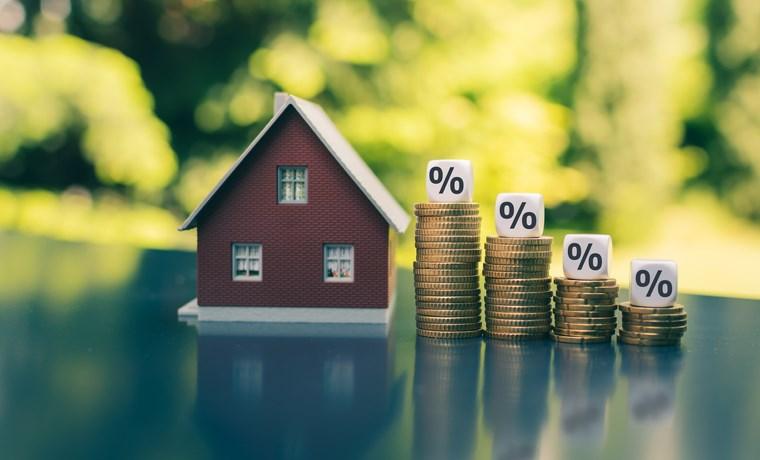 mortgage-interest-rates