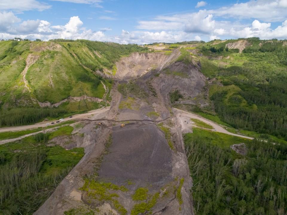 old-fort-landslide-july2020
