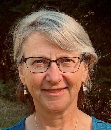 Dr. Elisabeth Drance