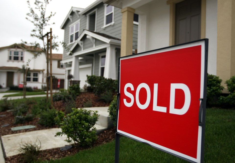 Home equity tax feared