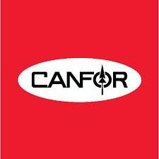 Canfor-second-quarter.30_72.jpg