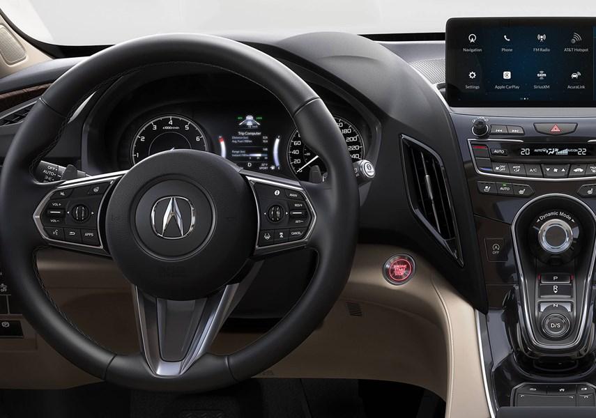 Acura RDX dash - web.jpg