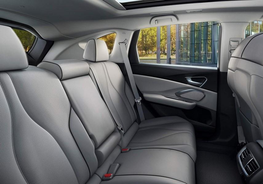 Acura RDX interior - web.jpg