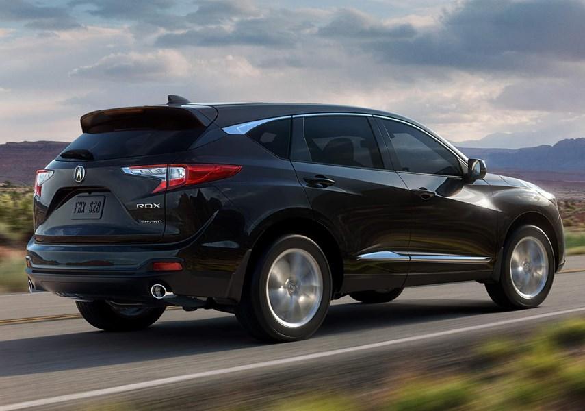 Acura RDX rear - web.jpg