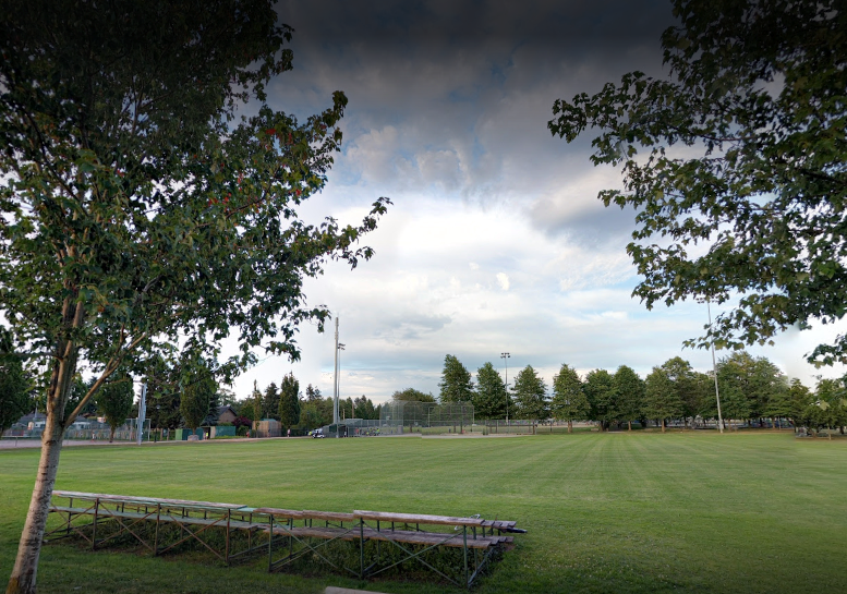 Richmond soccer field booking disputes arise as COVID-19 restrictions loosen_0