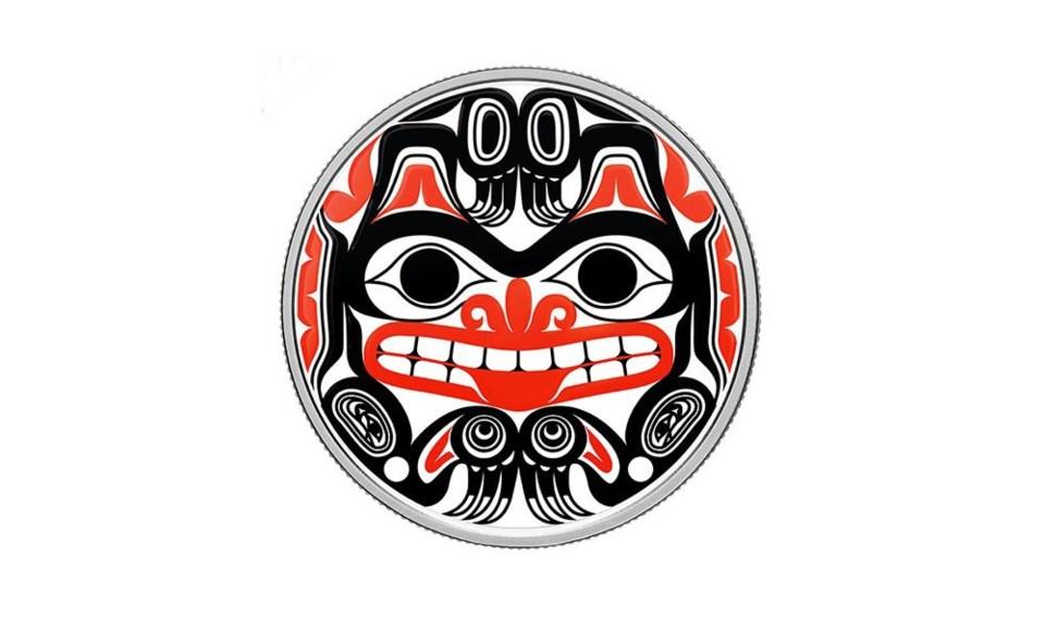 New-toonie-honours-Haida-cu.jpg