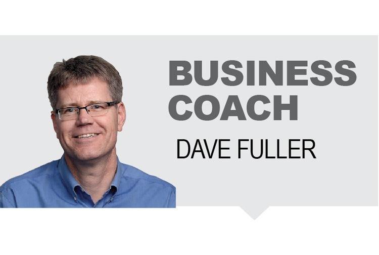 Dave-Fuller.30_7292020.jpg