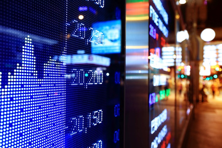 stock-charts-gettyimages