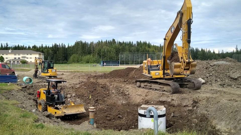 kin-park-construction-fsj