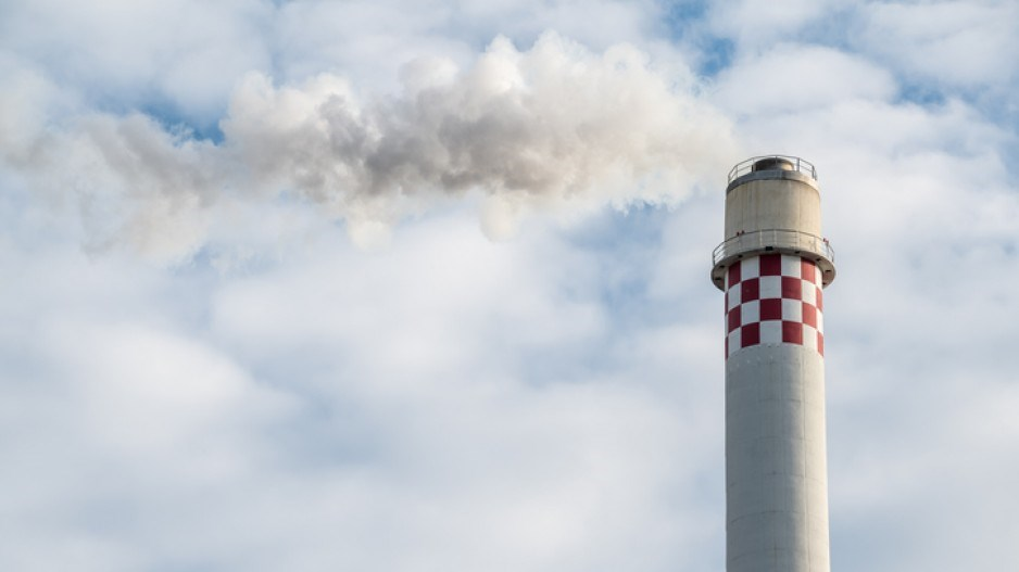 air-pollution-gettyimages