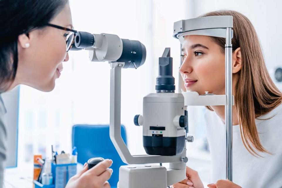 eye-station-optical