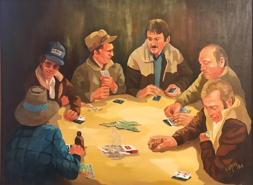 cards-portrait-audrey-gaddy