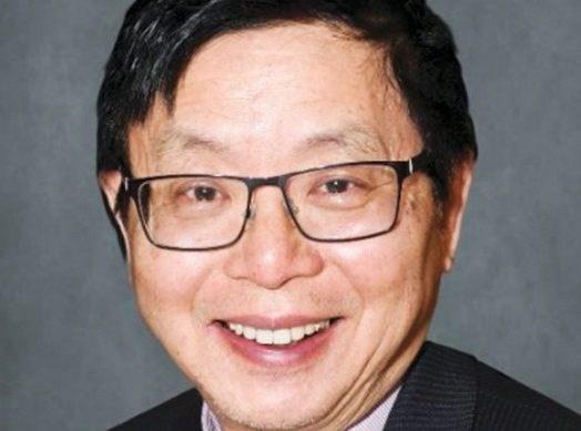 Richmond Chinese-language radio commentator passes away, age 70_0