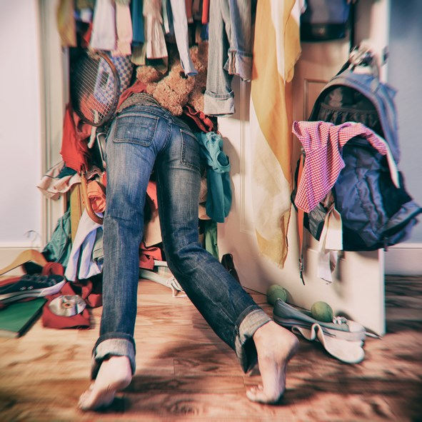 closet-cleaning-gettyimages