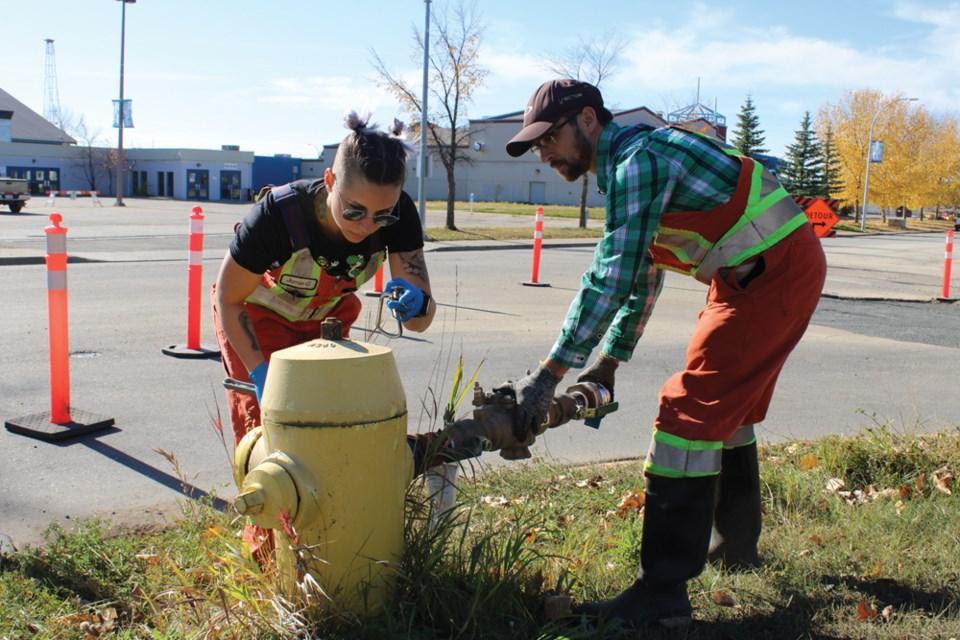 fire-hydrant-fsj
